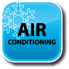 icon-new-airconditioning
