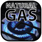 icon-naturalgas