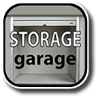 icon-new-storage