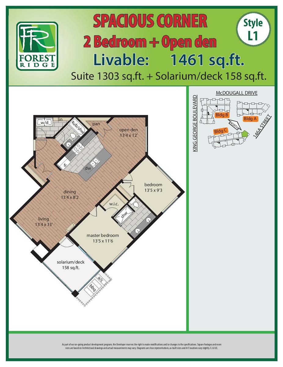 sm-suite-l1